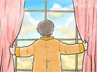 ★ 이철휘의 월요힐링 긍정편지 (10월 18..