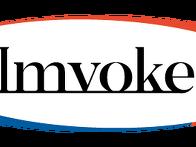 암환우의 희망의 메시지 임보크(IMVOKE)..
