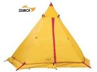 비박 텐트 대여합니다.