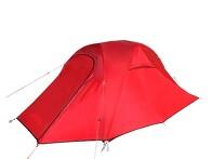 가벼운 텐트 대여합니다.