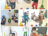 7세 - 신나는 체육활동&#..