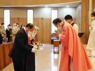김석원 파트리치오 주임신..
