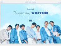 VICTON OFFIC..