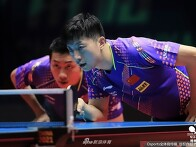 2020년 도쿄 올림픽 중국..
