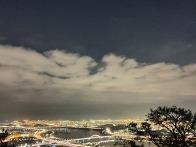 아차산~용마산 210617 ..