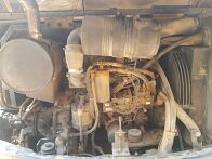 현대R55 (집게장착) 2010년 팝니다.