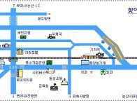 논산부창동성당 연혁