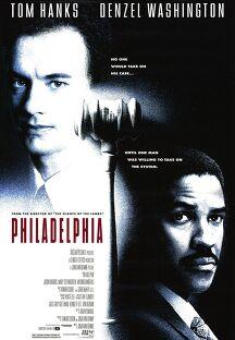 필라델피아 1994