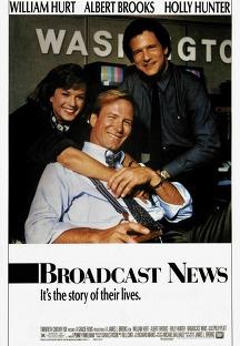 브로드캐스트 뉴스 1987