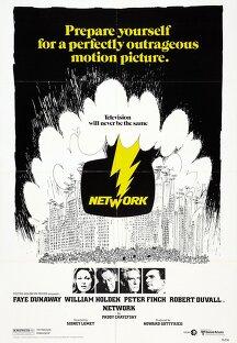 네트워크 1976