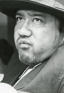 짝코 1980