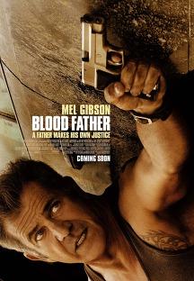 블러드 파더 (Blood Father, 2016)