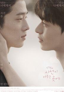포스터/필증확인