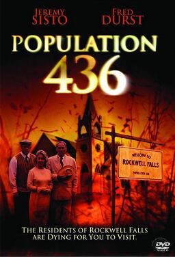 인구수 436