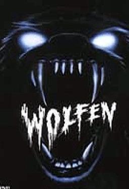 늑대 인간의 습격