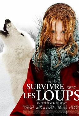 늑대들과 함께 살아남기