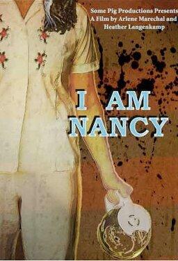 아이 엠 낸시