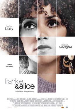 프랭키와 앨리스