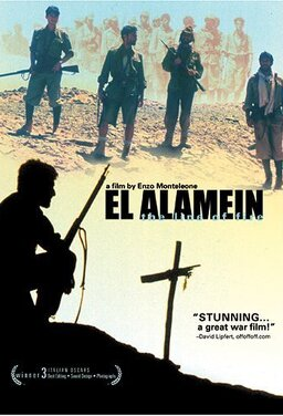 알라메인 전투