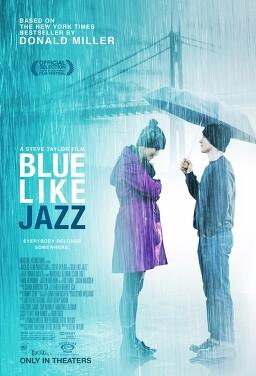 블루 라이크 재즈