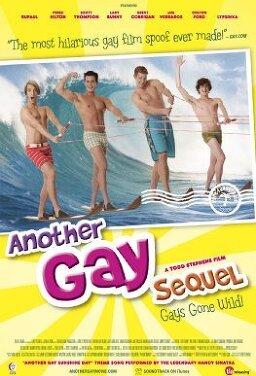 어나더 게이 무비 2