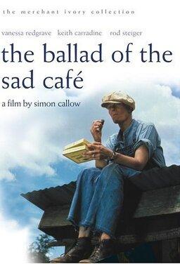 슬픈 카페의 노래
