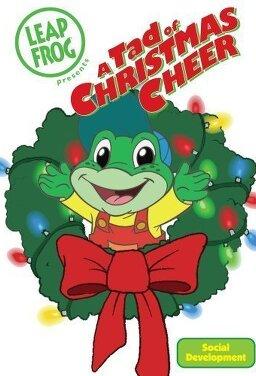 립프로그 - 테드의 크리스마스