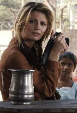 보팔: 어 프레이어 포 레인