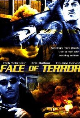 페이스 오브 테러