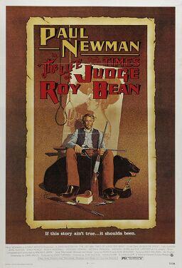 폴 뉴먼의 법과 질서