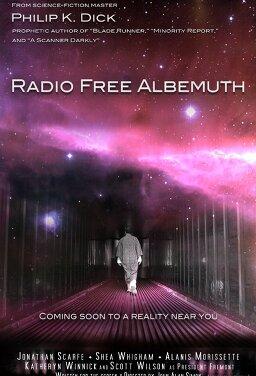 라디오 프리 앨브무스