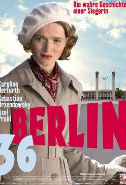 베를린 36