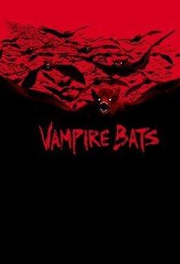 뱀파이어 배트