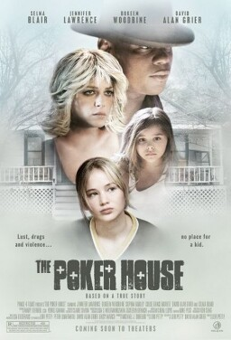 포커 하우스
