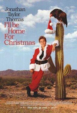 홈 포 크리스마스