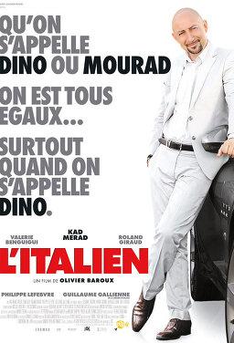 L'이탈리언