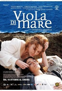 비올라 디 마레