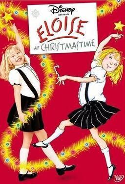 엘로이즈 크리스마스 대소동
