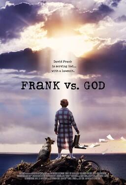 프랭크 vs. 갓