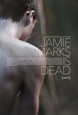 제이미 막스는 죽었다