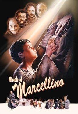 마르셀리노의 기적