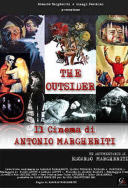 아웃사이더 - 일 시네마 디 안토니오 마르게리티