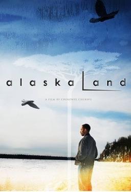 알래스카랜드