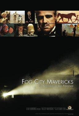 포그 시티 매버릭스