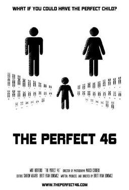 더 퍼펙트 46