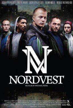 노스웨스트