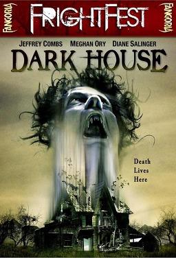 다크 하우스