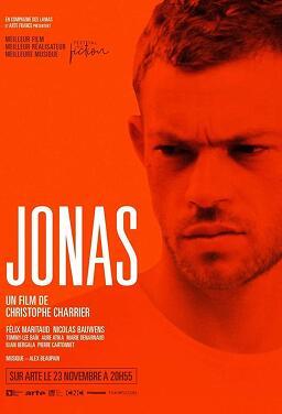 내 이름은 조나스