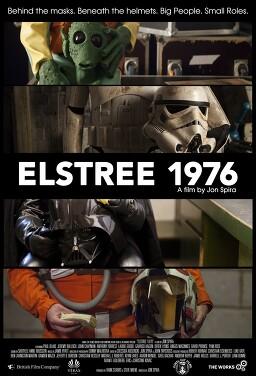 엘스트리 1976