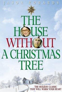 더 하우스 위드아웃 어 크리스마스 트리
